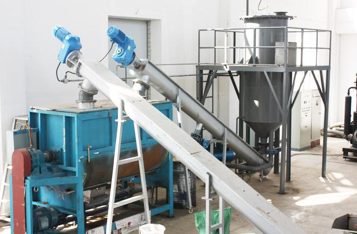 bob干发酵技术与设备